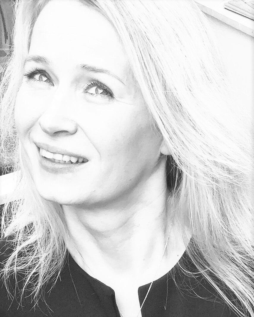 Olga de Weck avocat Paris